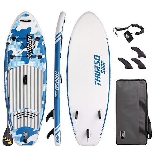 Thurso Surf Paddleboard